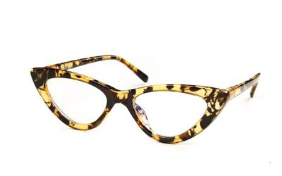 CAPTIVATED SOUL  captivated eyewear reading glasses - lucy
