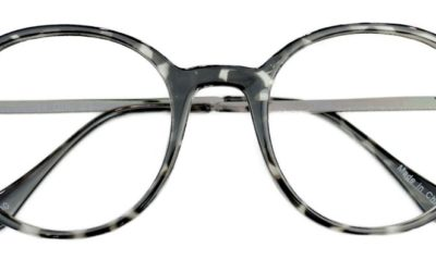 CAPTIVATED SOUL  captivated eyewear reading glasses cr14