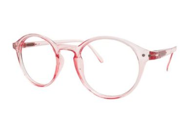 CAPTIVATED SOUL  captivated eyewear reading glasses cr12