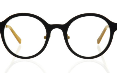EYEBOBS  sinner rx
