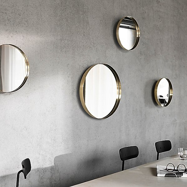 yliving mirror