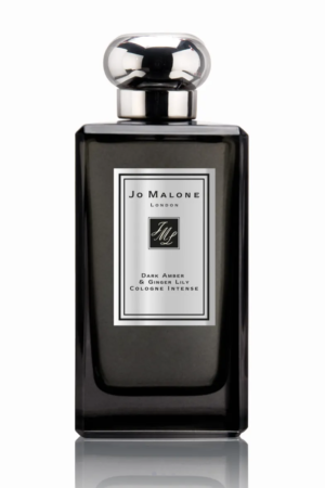 JO MALONE LONDON  Dark Amber & Ginger Lily Cologne  $190