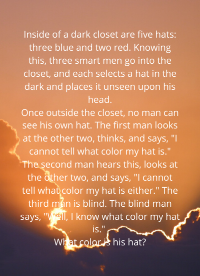 riddle 2
