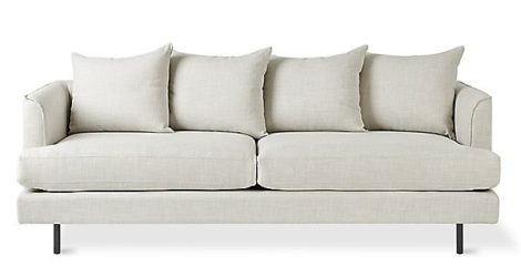 GUS MODERN  margot sofa
