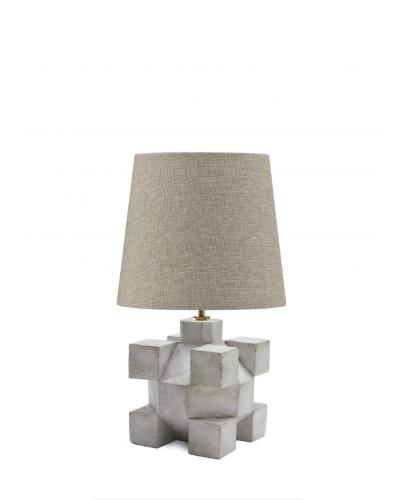 porta romana lamp