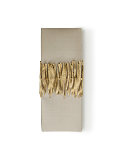 porta romana wall light