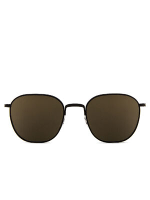 OLIVER PEOPLES  X The Row Board Meeting 2 Sunglasses  $503