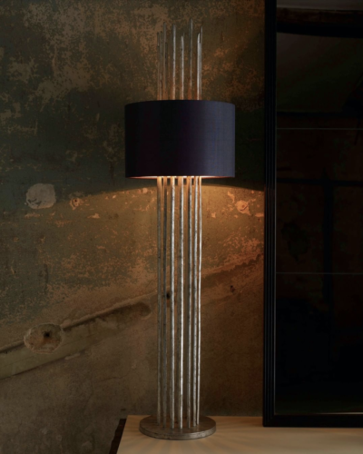 porta romana table lamp
