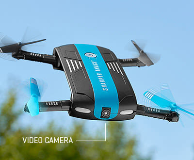 POCKET VIDEO DRONE  $90