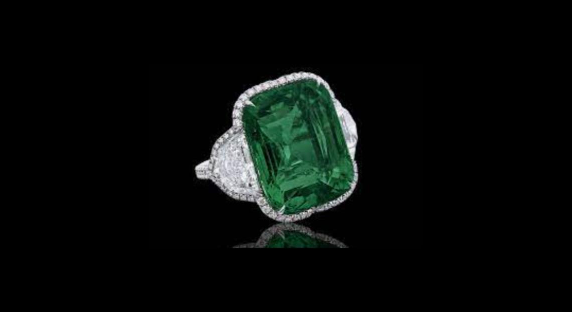 Bayco Jewelry